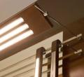 LED Envirolite Indoor 201314-4_Page_02_Image_0011